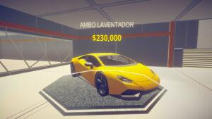 Car Dealer Free Download Repack-Games