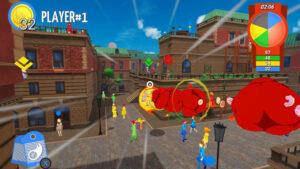Chapeau Free Download Crack Repack-Games
