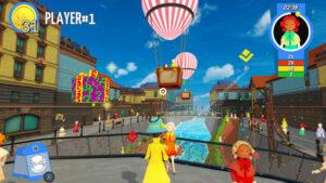 Chapeau Free Download Repack-Games
