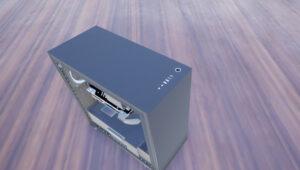 Computer Physics Simulator 2020 Free Download Repack-Games