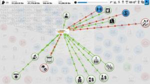 Democracy 3 Free Download Repack-Games