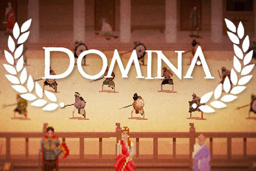 Domina Download Free