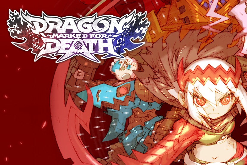 Dragon Marked For Death Download
