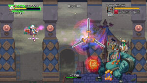Dragon Marked For Death Free Download Crack Repack-Games