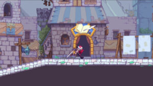 Dragon Marked For Death Free Download Repack-Games