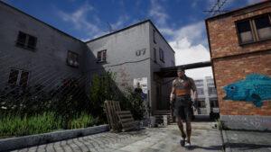 Drug Dealer Simulator Free Download Repack-Games