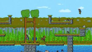 Duck Game Free Download Crack Repack-Games