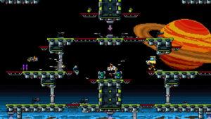 Duck Game Free Download Repack-Games