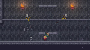 Dungreed Free Download Repack-Games