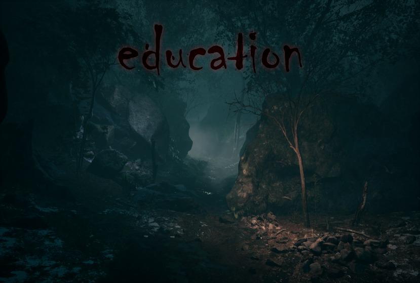 Education Repack-Games