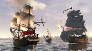 Empire Total War Free Download Crack Repack-Games