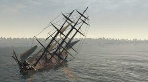 Empire Total War Free Download Repack-Games