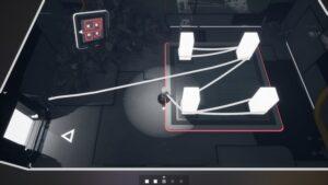 Filament Free Download Crack Repack-Games