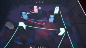 Filament Free Download Repack-Games