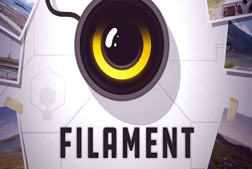 Filament Free Download Torrent Repack-Games