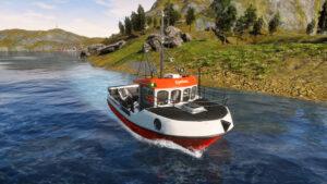 Fishing Barents Sea Free Download Crack Repack-Games