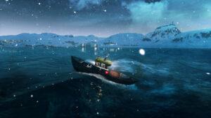 Fishing Barents Sea Free Download Repack-Games