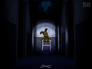 Five Nights at Freddys 4 Free Download Crack Repack-Games