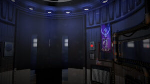 Five Nights at Freddys Sister Location Free Download Crack Repack-Games
