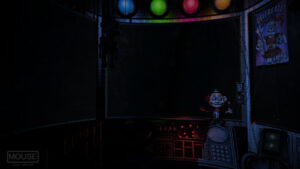 Five Nights at Freddys Sister Location Free Download Repack-Games