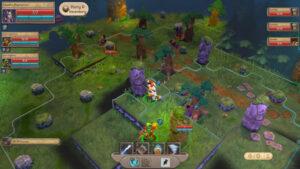 Fort Triumph Free Download Repack-Games