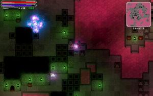 Fractalis Free Download Repack-Games