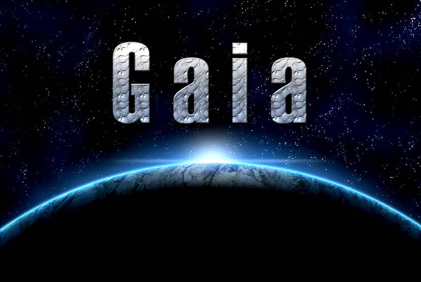 Gaia Free Download Torrent Repack-Games