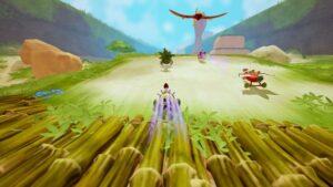 Gigantosaurus The Game Free Download Repack-Games