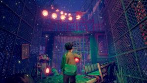 Halflight Free Download Repack-Games