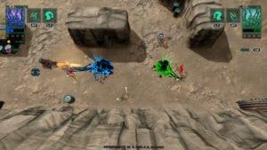 HyperParasite Free Download Repack-Games