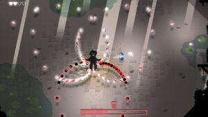ITTA Free Download Repack-Games