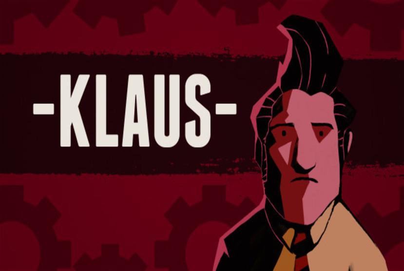 Klaus Free Download
