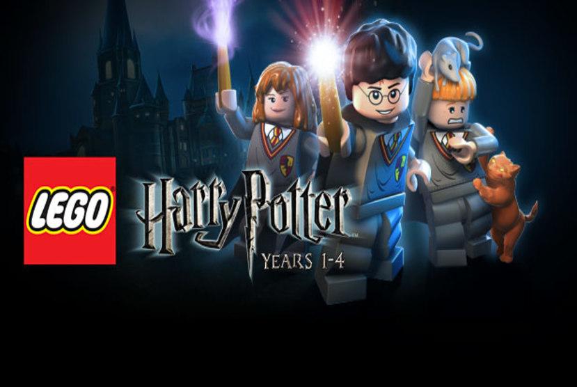 LEGO-Harry-Potter-Repack-Games.com