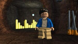 Lego-Harry-Potter-Years-1-4-Repack-Games.com