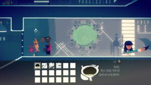 Lair of the Clockwork God Free Download Repack-Games