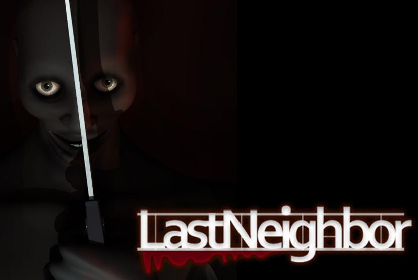 Last Neighbor Plaza