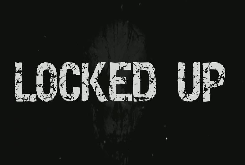 Locked Up Repack-Games