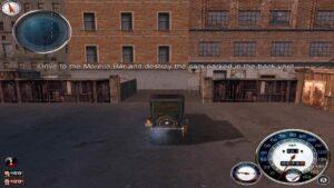 Mafia Repack-Games