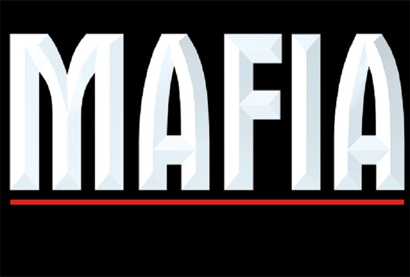 Mafia Free Download Repack-Games