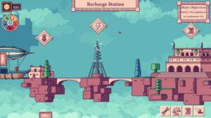 Merchant of The Skies Free Download Crack Repack-Games