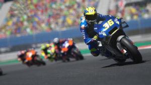 MotoGP 20 Free