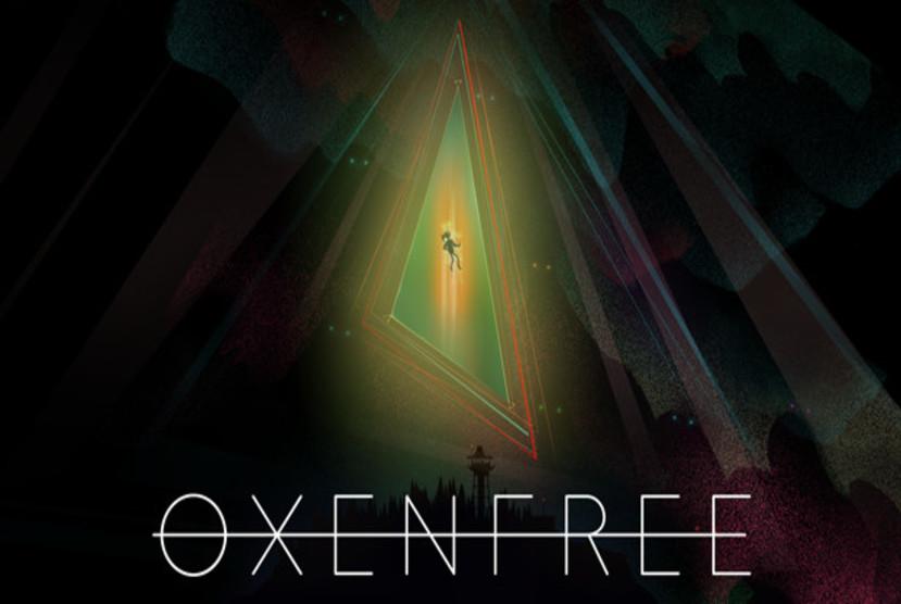 Oxenfree (v2.7.1) Free Download Repack-Games.com - Oxenfree (v2.7.1) Pre-installed Game - Oxenfree (v2.7.1) PC Game free Download Repack-Games.com