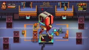 P1R4T3S Free Download Repack-Games