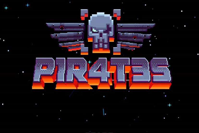 P1R4T3S Free Download Torrent Repack-Games