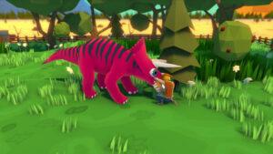 Parkasaurus Free Download Repack-Games