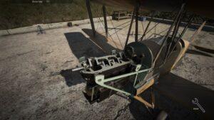 Plane Mechanic Simulator Free Download Crack Repack-Games
