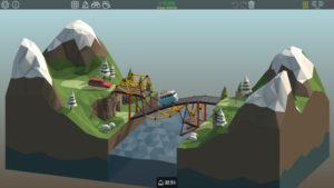 Poly Bridge Free Download Repack-Games
