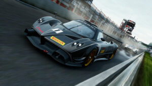 Project CARS Game of the Year Edition Free Download Crack Repack-Games