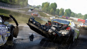 Project CARS Game of the Year Edition Free Download Repack-Games