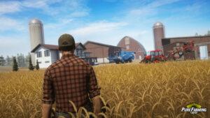 Pure-Farming-2018-Repack-Games.com